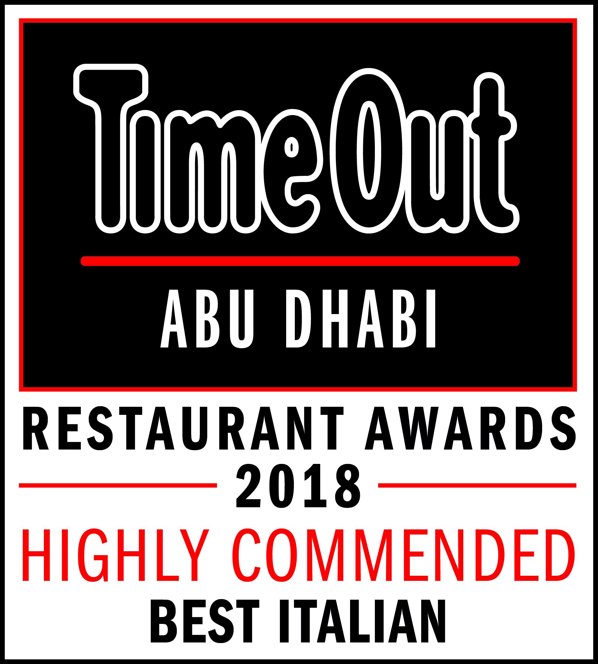5 Star luxury hotel Abu Dhabi | InterContinental Abu Dhabi